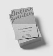 Visitenkarten Drucken Günstig Bei Onlineprinters Bestellen
