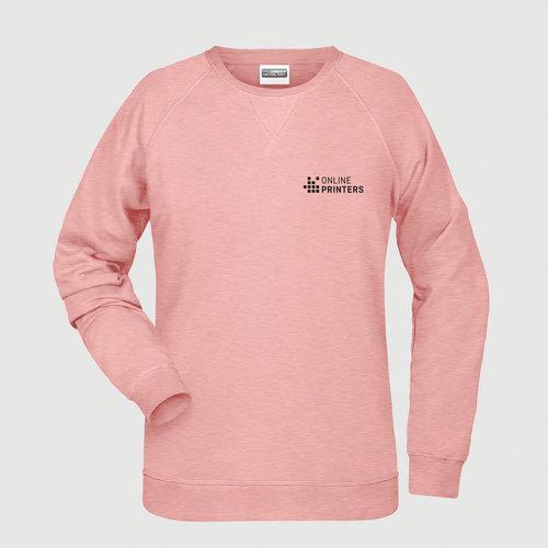 rosa meliert